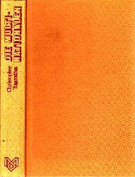 Tugendhat, Christopher; Die Multinationalen - Konzerne beherrschen die Wirtschaft der Welt 1. Auflage