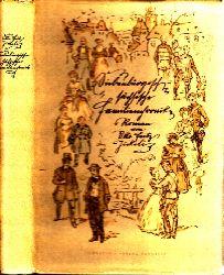 Jickeli, Otto Fritz; Siebenbürgisch-sächsische Familienchronik 2. Auflage