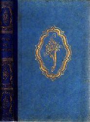 Scheff, Harry; Der Totentanz - Das Familienbuch. Eine Sammlung gediegener Romane der Gegenwart, Heft 1 - 12