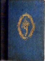 Schneider-Foerstl, J.; Vom Leben gehetzt - Das Familienbuch. Eine Sammlung gediegener Romane der Gegenwart, Heft 21 - 36