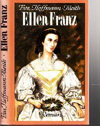 Hoffmann-Aleith, Eva; Ellen Franz 1. Auflage
