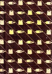 Allkemper, Gisela; Das kleine Backbuch für Kuchen und Torten - Hölkers kleine Küchenbibliothek