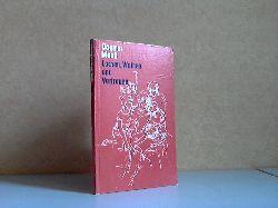 Maeß, Dagmar; Lachen, Weinen und Vertrauen - Geschichten aus einer großen Familie 1. Auflage