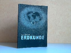 Autorengruppe; Allgemeine Erdkunde