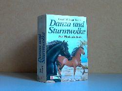 Forster, Lynn Hall-Logan; Danza und Sturmwolke - Zwei Pferdeschicksale