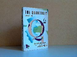 Autorengruppe; The Quarterly 3 / Summer 1988