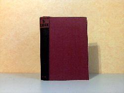 Tschakowski, Alexander; Die Blockade zweiter Band 1. Auflage