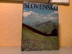 Sekal, Josef;  Slovensko