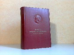 Autorengruppe; Geschichte der Kommunistischen Partei der Sowjetunion - Bücherei des Marxismus-Leninismus Band 12