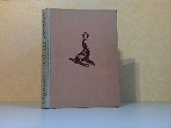 Lehmann, Alfred; Tiere als Artisten - Eine kleine Kulturgeschichte der Tierdressur 2. Auflage