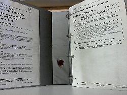 Autorengruppe; Seat Ibiza, Cordoba, Cordoba Vario 1999 - Reparaturleitfaden