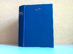 Eichelberger, Ursula; Zitatenlexikon 3., unveränderte Auflage