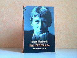 Hildebrandt, Frauke und Elske und Roswitha Köppel; Regine Hildebrandt, Herz mit Schnauze - Sprüche und Einsprüche 3. Auflage