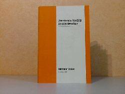 Doose, H.; Zerebrale Anfälle im Kindesalter 6. Auflage