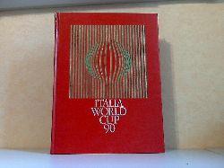 Autorengruppe;  Italia World Cup 90
