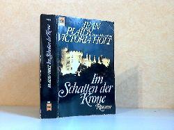 Holt, Victoria; Im Schatten der Krone 2. Auflage