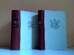 Bergius, C. C.; Der Agent - Der Tag des Zorns 2 Bücher