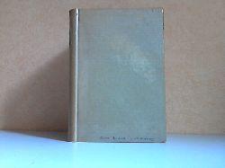 Odhe, Anna; Madame Pruniers fiskkokbok Med 955 recept