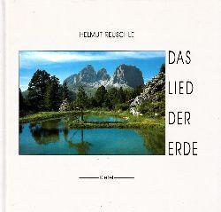 Reuschle, Helmut; Das Lied der Erde