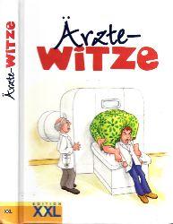 Ehrlich, Andreas; Ärzte-Witze Genehmigte Lizenzausgabe