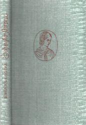 Legere, Werner; Schwester Florence 17. Auflage