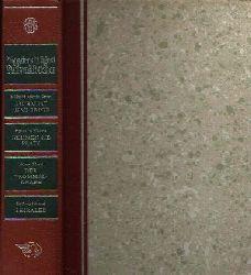 Stern, Richard Martin, Ephraim Kishon und Howard  Niland D´Arcy Fast:  Sturm ist ihre Ernte - Nehmen Sie Platz - Der Trommelknabe - Shiralee Readers Digest Auswahlbücher