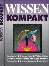 Bedürftig, Friedemann;  Wissen Kompakt