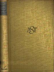 Stifter, Adalbert: Erzählungen Helios-Bücher Band 2 2. Auflage