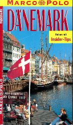 Ranft, Ferdinand;  Dänemark - Marco Polo