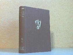 Ernst, Richard; Dictonary of industrial Technics Band 1: deutsch-englisch - Einschließlich Hilfswissenschaften und Bauwesen 13. Auflage