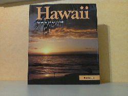 Krum, Werner; Hawaii Fotografie Christian. Heeb