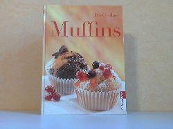 Reich, Carola und Ina Scholz; Muffins