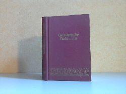 Wienenoither, Rudolf; Ostasiatische Weisheiten