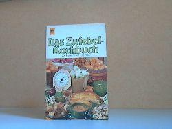 Rock, Gini;  Das Zwiebelkochbuch - 200 Rezepte rund um die Zwiebel
