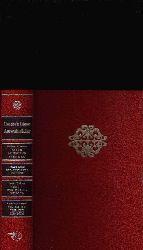 Barrett, William E., Joseph Kessel und Ewan  Gaskin Catherine Clarkson: Aller Menschen Ebenbild - Die Steppenreiter - Halic, Der Draufgänger - Ein Falke für die Königin Readers Digest Auswahlbücher