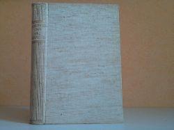 Schumann, Otto; Schumanns Opern- und Operettenführer 3. Auflage