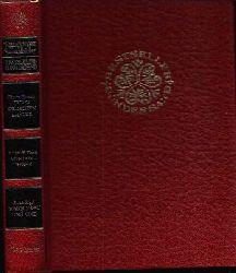 Zimmer, Dieter, Robert P. Davis und Erich Segal:  Für´n Groschen Brause - Control Tower - Mann, Frau und Kind Readers Digest Auswahlbücher