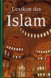 Hughes, Thomas Patrick: Lexikon des Islam
