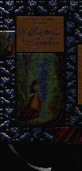 Zimmer Bradley, Marion: Die Priesterin von Avalon genehmigte Lizenzausgabe