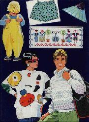 Bär, Sigrid; Das große Buch der Handarbeiten Band IX Sonderausgabe