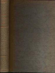 Ganghofer, Ludwig: Gewitter im Mai und andere Hochlandgeschichten. vollständige Originalausgabe,927.000 Gesamtauflage aller Ausgben