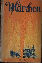 Lorf, Kurt (Einleitung): Märchenbuch Die schönsten Märchen von Andersen. Meidingers Jugendschriften