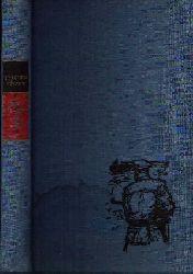 Specht, Joachim; Die Gejagten Roman 13.-37. Tausend