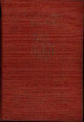 Muschler, Reinhold Conrad; Basil Brunin - Ein Roman der Anderen