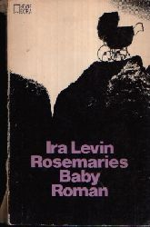 Levin, Ira:  Rosemaries Baby