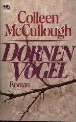McCullough, Colleen: Dornenvögel 6. Auflage