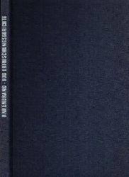 Ankenbrand Lisbeth: 100 Erfrischungsgerichte 9. Auflage