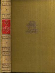 Winnington, Alan: Duell in Tschungking 1. Auflage