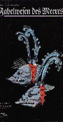 Streicher, Sonnfried: Fabelwesen des Meeres 3. Auflage