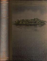 Muschler, Reinhold Conrad: Insel der Jugend
